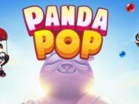 Jam City Panda Pop Sweepstakes