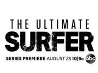 World Surf League Ultimate Surf Ranch Experience Sweepstakes