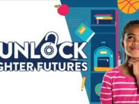 Box Tops For Education Unlock Brighter Futures Sweepstakes