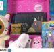 Doki Doki Crate Halloween Sanrio Plushy Giveaway