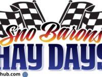 Haydays Sno-Baron Snowmobile/ATV Giveaway