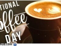 Panera National Coffee Day Sweepstakes
