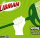 Libman Fall Cleaning Giveaway
