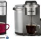 The Morning Show Keurig Early Risers Sweepstakes