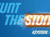 Keystone Light Sweepstakes