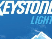 Keystone Light September Instant Win Game and Sweepstakes