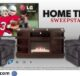 Badcock Furniture Home Team Sweepstakes