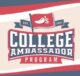 The Chilis College Ambassador Contest