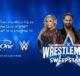 WWE WrestleMania 38 Sweepstakes
