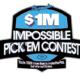 Impossible Contest Pick 'Em Contest
